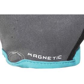 bluegrass Magnete Lite Handschoenen, orange/white